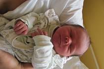 BEÁTA BYRTUSOVÁ se narodila 3.července 2012, při narození vážila 2540 gramů a měřila 48 centimetrů, maminkou se stala Veronika Michnová a tatínkem se stal Roman Byrtus, Lichnov