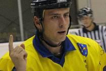 Pavel Michálek