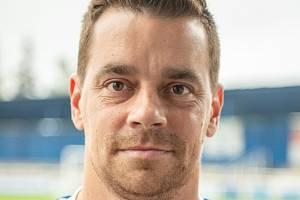 Ondřej Kušnír už dal čtyři góly.