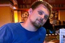 """Jan Motýlek, 26 let, Krnov – Ostrava: """"No, poprvé právě teď o víkendu a musím říct, že to byla naprostá paráda a pohoda."""""""
