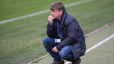 Milan Furik, trenér Rýmařov