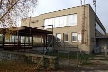 Město Břidličná chce v rámci investičních akcí rekonstrovat školu, její hřiště, zvelebit ulice a chodníky, vysadit zeleň i přesunout hasičskou zbrojnici.