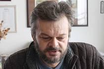 Jaroslav Kala