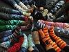 Tip Deníku: Ponožková výzva připomíná Světový den Downova syndromu