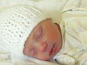 Jmenuji se MARKÉTA FOLTASOVÁ, narodila jsem se 15. ledna, při narození jsem vážila 2730 gramů a měřila 47 centimetrů. Moje maminka se jmenuje Lucie Belicová a můj tatínek se jmenuje Václav Foltas. Bydlíme v Hranicích na Moravě.