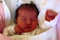 Jmenuji se ADRIANA MATELOVÁ a narodila jsem se 17.října 2012,měřila jsem 50 centimetrů a vážila jsem 3400 gramů.Moje maminka se jmenuje Zuzana Matelová a tatínek se jmenuje Lukáš Matel.Bydlíme v Krnově.