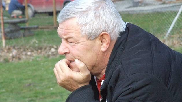 Antonín Mura.