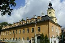 Návštěvníci zámku Hošťálkovy nepochybně budou překvapeni, jak bohaté kulturní dědictví ukrýval rozsáhlý barokní komplex, který dosud znali pouze zvenčí.