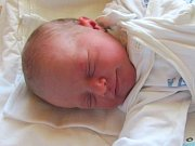 Jmenuji se ANETA ŠEVČÍKOVÁ,narodila jsem se 25. července, při narození jsem vážila 2925 gramů a měřila 49 centimetrů. Moje maminka se jmenuje Veronika Ševčíková a můj tatínek se jmenuje Miloslav Ševčík. Bydlíme v Moravském Kočově.