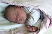 Jmenuji se ADÉLA BRDIČKOVÁ, narodila jsem se 8. srpna, při narození jsem vážila 3900 gramů a měřila 50 centimetrů. Moje maminka se jmenuje Kristýna Sikorová a můj tatínek se jmenuje Ondřej Brdička. Bydlíme v Krasově.