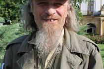 Ladislav Olejníček