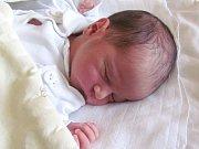 Jmenuji se RADEK JALAMAS, narodil jsem se 15. února, při narození jsem vážil 2565 gramů a měřil 48 centimetrů. Moje maminka se jmenuje Ladislava Bubelová a můj tatínek se jmenuje Radek Jalamas. Bydlíme ve Slezských Rudolticích.