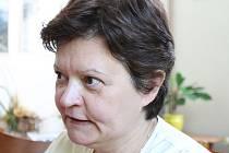 Dana Selingerová se jako starostka zasloužila o rozvoj Ludvíkova, o infrastrukturu i atrakce pro místní a také pro návštěvníky Jeseníků.