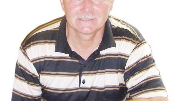 Miroslav Šimůnek by chtěl do budoucna opět spolupracovat s Klubem biatlonu Břidličná, a více tak rozhýbat děti.