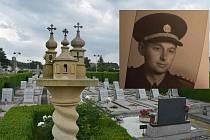 Příběh Karla Rambouska je klíčem k pochopení pohraničí nejen na Bruntálsku.