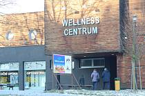 Wellness centrum Bruntál by se mělo rozšířit o výukový bazén a o saunovou zónu. Náklady by neměly přesáhnout 73 milionů korun.