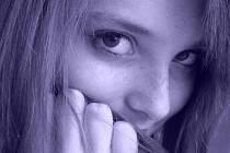 """Šárka Ščudlová, 16 let, Krnov, studentka SPgŠ a SZŠ Krnov: """"Slovo rondel je přece nějaká kruhovitá stavba."""""""
