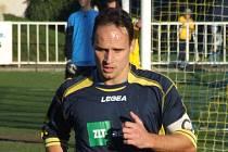 Ladislav Klement.