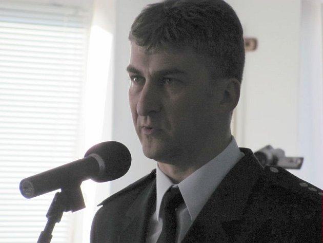 Daniel Vítek