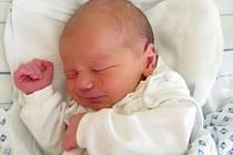 Jmenuji se PAVEL VONC, narodil jsem se 10. července, při narození jsem vážil 3555 gramů a měřil 51 centimetrů. Moje maminka se jmenuje Alexandra Voncová a můj tatínek se jmenuje Pavel Vonc. Bydlíme v Krnově.