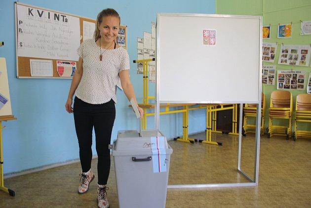 Volby do Evropského parlamentu 2019 v Moravskoslezském kraji
