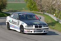 V nové sezoně se bruntálský BP autosport racing team chce na úkor závodů do vrchu zaměřit na závody na okruzích.