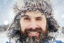 Filmový festival Snow film fest představí 26.listopadu v krnovské dopravní škole přehlídku těch nellepších filmů s oblasti sněhu, ledu, extrémních výkonů a adrenalinu.