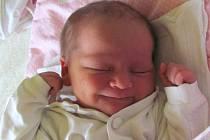 Jmenuji se ROZÁLIE LISIČANOVÁ, narodila jsem se 13. ledna, při narození jsem vážila 3170 gramů a měřila 47 centimetrů. Moje maminka se jmenuje Martina Kačanová a můj tatínek se jmenuje Josef Lisičan. Bydlíme ve Vrbně pod Pradědem.