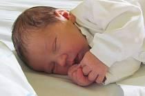 Jmenuji se MARIE VESELÁ, narodila jsem se 2. září, při narození jsem vážila 3100gramů a měřila 47 centimetrů. Moje maminka se jmenuje Jana Peková a můj tatínek se jmenuje Michal Veselý. Bydlíme v Horním Městě.