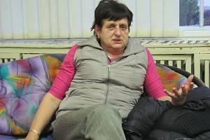 Po komunálních volbách z dozorčí rady KVaK odchází bývalý asistent Jaroslava Palase Jakub Horáček (ČSSD). Nově tam přichází bývalá jednatelka KVaK Eva Šindelářová.