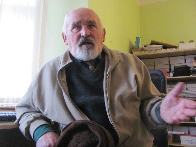 Jan Blahuta