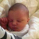 Jmenuji se NATÁLIE STANÍKOVÁ, narodila jsem se 19. dubna, při narození jsem vážila 3390 gramů a měřila 48 centimetrů. Moje maminka se jmenuje Andrea Krpcová a můj tatínek se jmenuje Jan Staník. Bydlíme v Horních Životicích.