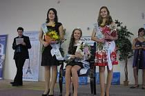 Ve čtvrtém ročníku krnovské Reginy zvítězila Lucie Grodová z Radkova u Opavy. U publika první Aneta Krkošková z Jindřichova skončila celkově na druhém místě. Třetí příčku vybojovala temperamentní Monika Hudcová z Jeseníku.