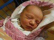 Jmenuji se AGÁTA HAVLÍČKOVÁ, narodila jsem se 11. Října 2017, při narození jsem vážila 3255 gramů a měřila 45 centimetrů. Moje maminka se jmenuje Lenka Jančová a můj tatínek se jmenuje Filip Havlíček. Bydlíme v Bruntále.
