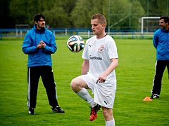 Kamil Kocúr
