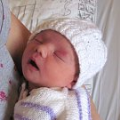 Jmenuji se ROZÁLIE KUBELKOVÁ, narodila jsem se 16. února, při narození jsem vážila 2855 gramů a měřila 51 centimetrů. Moje maminka se jmenuje Růžena Kubelková a můj tatínek se jmenuje Dalibor Kubelka. Bydlíme v Rýmařově.