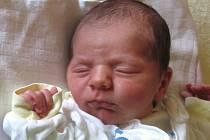 Jmenuji se VIKTORIE ŠOLCOVÁ, narodila jsem se 17. května, při narození jsem vážila 2990 gramů a měřila 49 centimetrů. Moje maminka se jmenuje Lenka Šolcová a můj tatínek se jmenuje Jindřich Šolc. Bydlíme v Lichnově.