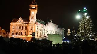 Krnov chystá vánoční trhy bez programu. Jaká na nich budou pravidla? -  Bruntálský a krnovský deník