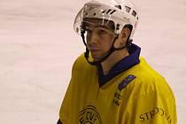 Postup mezi osm nejlepších celků junorské ligy je pro krnovské hokejisty historickým úspěchem.