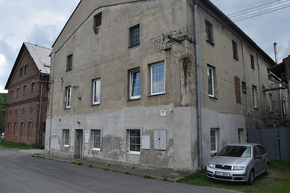 Nové Heřminovy i jejich místní část  Kunov leží v údolí řeky Opavy.
