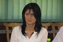 Alena Maráková