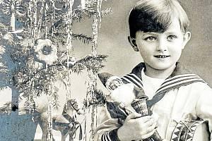 Výjevy z dětství se často člověku zaryjí do paměti na celý život. Reminiscenční předměty dokážou takové vzpomínky z dob dávno minulých znovu oživit.
