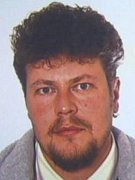 Po Miroslavu Jägermannovi bylo vyhášeno celostátní pátrání.