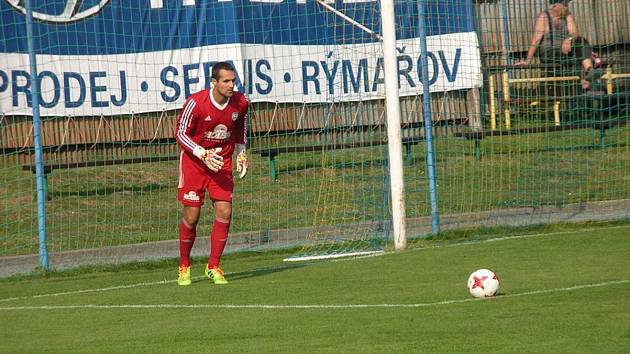 Petr Kameník