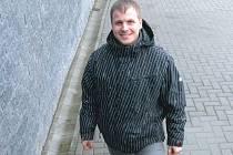 Jiří Kostrhoun prohlašuje, že i přes všechny životní události vždy byl a zůstává optimistou.