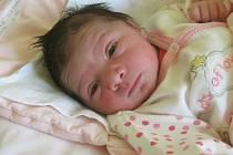 Jmenuji se VICTORIA ESTER FRÁTRIKOVÁ, narodila jsem se 27. července, při narození jsem vážila 3030 gramů a měřila 48 centimetrů. Moje maminka se jmenuje Nicola Frátriková a můj tatínek se jmenuje Lukáš Kačica. Bydlíme ve Bruntále.
