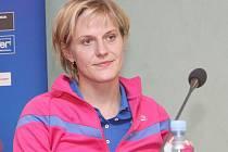 Hana Horáková z Bruntálu jako kapitánka českého basketbalového týmu byla vyhlášena nejužitečnější hráčkou mistrovství světa. Pod jejím vedením se české basketbalistky zapsaly do historie, když vybojovaly stříbrnou medaili.