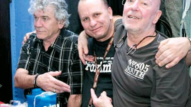 Během dvacetileté existence se v krnovském hudebním klubu vystřídaly hvězdy českého i světového hudebního nebe. Mezi nejprestižnější akce patřil koncert kapely Nazareth.