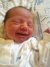 Jmenuji se EDITA KULAŠOVÁ, narodila jsem se 2. Prosince 2018, při narození jsem vážila 3560 gramů a měřila 48 centimetrů. Staré Město