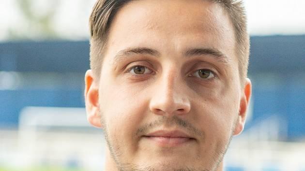 Jan Hrabovský